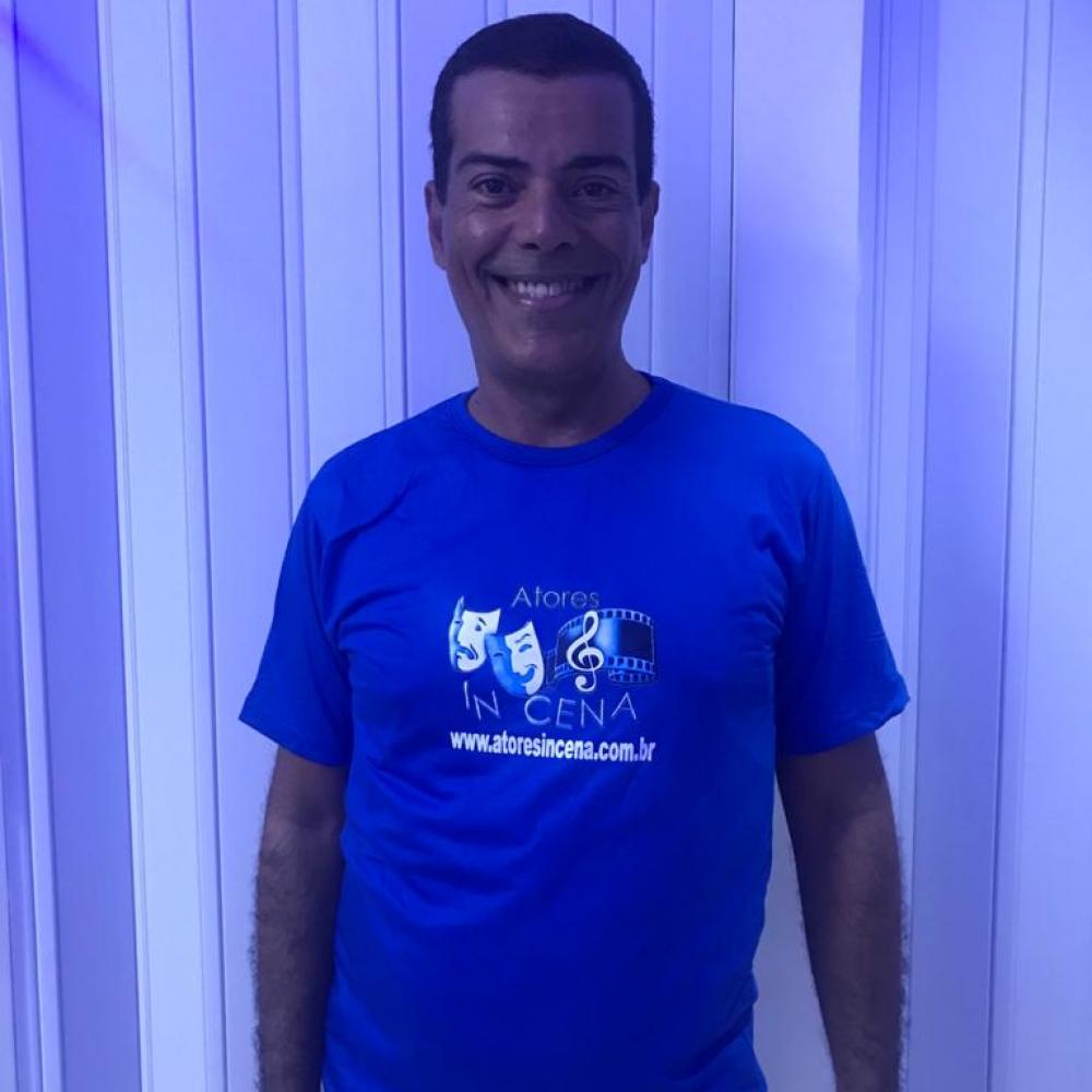 Carlos Leça