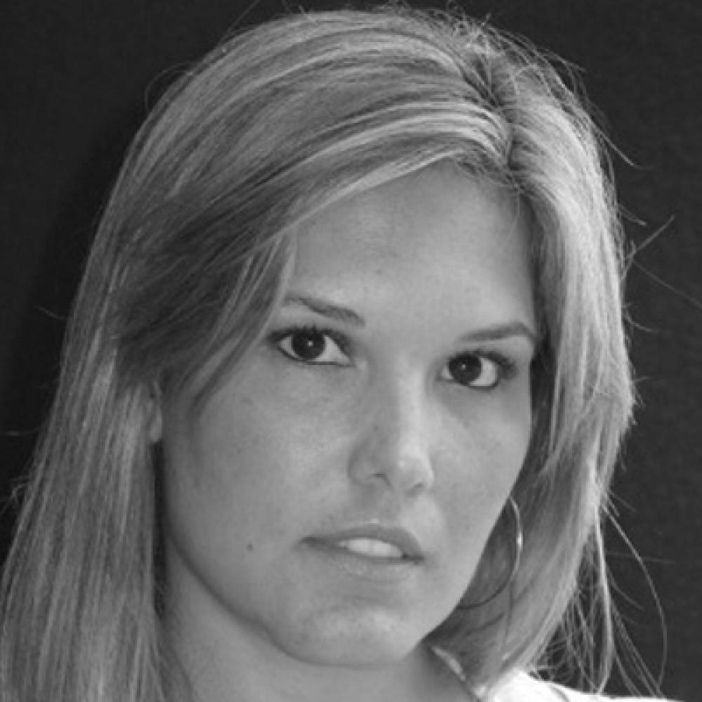 Rafaella Garany